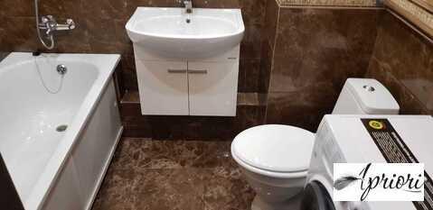 Сдается 1 комнатная квартира г. Щелково ул. Заречная д. 8 корп. 1. - Фото 3