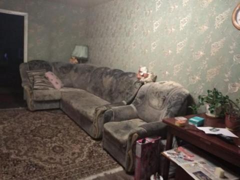 Продажа квартиры, Уфа, Ул. Максима Рыльского - Фото 3