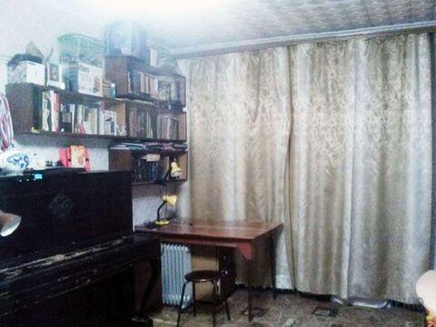 2 комнатная квартира, Раменское, ул. Десантная, д. 39 Б - Фото 2