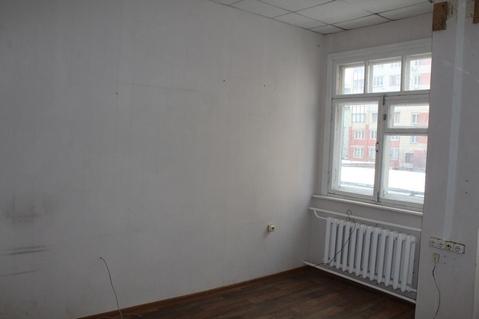 Продажа офиса в БЦ Интеграл, три кабинета, слив, вода, кухня - Фото 4