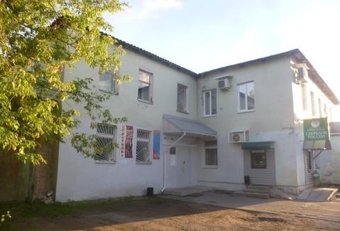 Продажа гаража, Пречистое, Любимский район, Ул Ярославская - Фото 2