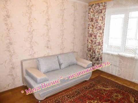 Сдается 1-комнатная квартира ул. Курчатова 40, с мебелью - Фото 2