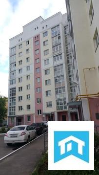 Объявление №53727218: Продаю 1 комн. квартиру. Иваново, 4-я Деревенская улица, 34,