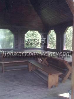 Каширское ш. 90 км от МКАД, Богословское, Коттедж 350 кв. м - Фото 4