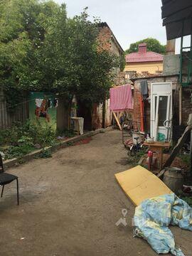 Продажа участка, Самара, Ул. Галактионовская - Фото 2