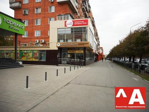 Аренда магазина 92 кв.м. на Красноармейском проспекте - Фото 5