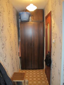 Продажа квартиры в Глебычево - Фото 4