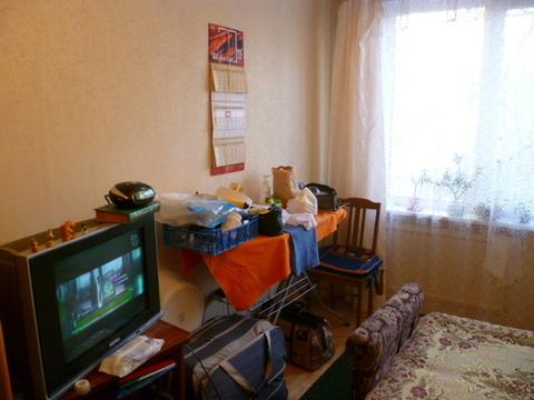 Комната у м.Академическая - Фото 5