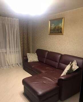 Аренда квартиры, Ачинск, 1 Микрорайон - Фото 3