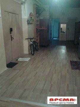Продать комнату Гастелло ул. 14 - Фото 3