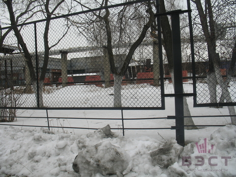 Коммерческая недвижимость, ул. Монтерская, д.3 - Фото 4