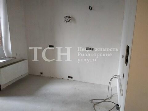 2-комн. квартира, Мытищи, б-р Тенистый, 21 - Фото 3