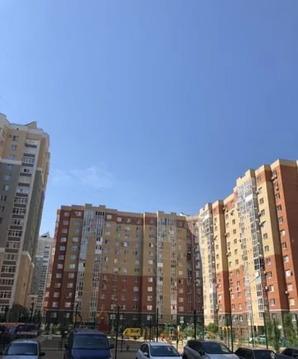 Объявление №58706433: Сдаю 1 комн. квартиру. Оренбург, ул. Просторная, 25 к1,