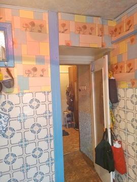Квартира на ул.Клубная (61кв.м.) - Фото 3