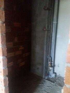 Предлагаю 3-ех комнатную квартиру в Серпухове - Фото 5