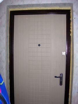 Продам 1-комнатную квартиру- студию в Солнечном, ЖК «Подсолнухи», - Фото 5
