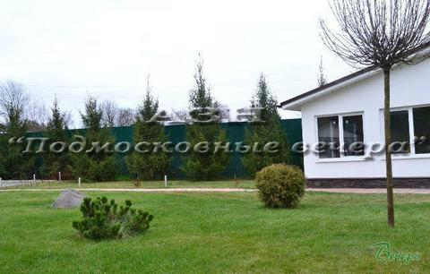 Калужское ш. 12 км от МКАД, Фоминское, Коттедж 190 кв. м - Фото 2