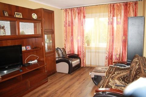 1 комнатная квартира в Домодедово, ул. Советская, д.62/1 - Фото 2