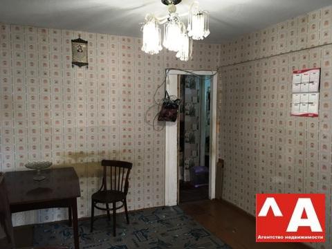 Сдам 2-ю квартиру 45 кв.м. на Макаренко - Фото 3