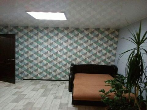 Продажа квартиры, м. Римская, Ул. Нижегородская - Фото 4