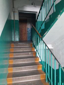 Продажа комнаты, Абакан, Ул. Советская - Фото 2