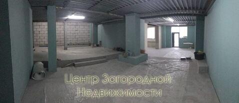 Помещение свободного назначения, Нагатинская, 319 кв.м, класс B. . - Фото 3