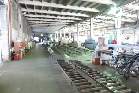 Производственно-складской комплекс Подольский район - Фото 3
