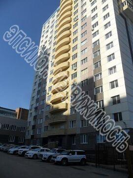 Продается 2-к Квартира ул. Запольный 2-й пер. - Фото 2