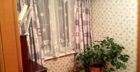 Аренда дома, Белгород, Ул. Почтовая - Фото 1