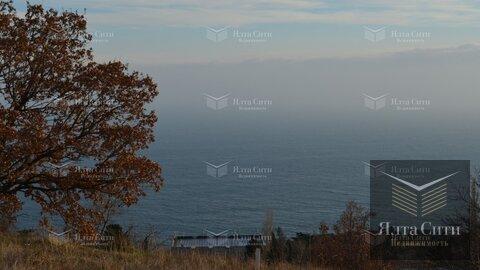 Продажа земельного участка в Крыму - Фото 1