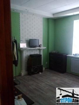 Продам квартиру 2-к квартира 52.2 м на 1 этаже 2-этажного . - Фото 2