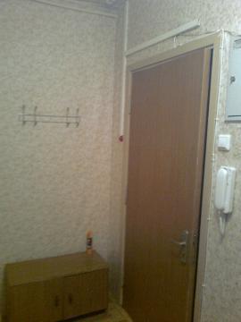 Сдаем 1-комнатную квартиру в Щербинке, ул.Захарьинские дворики-1к2 - Фото 3