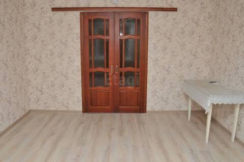 Продам 3-комн. кв. 60 кв.м. Белгород, Губкина - Фото 2