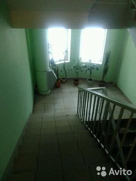 3-к квартира, 95 м, 2/10 эт. - Фото 1