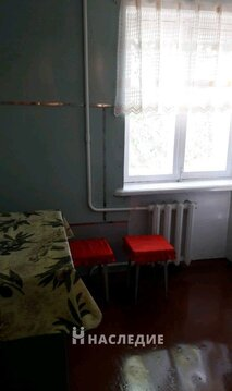 Продается 1-к квартира Чехова - Фото 4