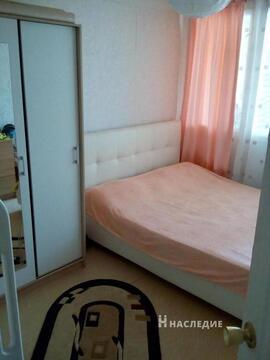 Продается 3-к квартира Дивноморская - Фото 5