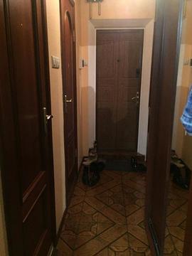 Продается однокомнатная квартира в хорошем состоянии - Фото 4
