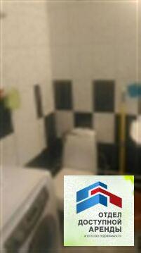 Аренда квартиры, Новосибирск, м. Площадь Маркса, Ул. Зорге - Фото 3