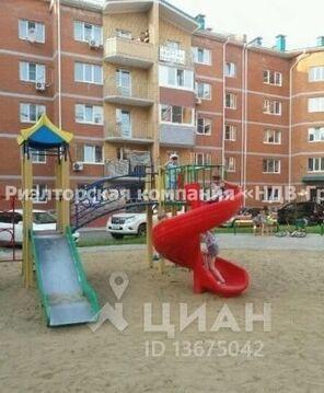 Аренда квартиры, Хабаровск, Ул. Фурманова - Фото 1