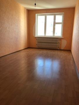 1-к квартира шумилова 14 - Фото 3