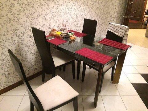 Продам двухкомнатную квартиру, ул. Шеронова, 8к2 - Фото 4