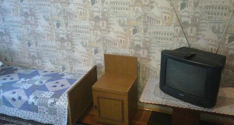 Сдаю 1-комнатную квартиру ул. Ленина д. 401 - Фото 3