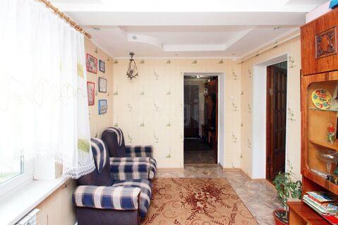 Продам дом в Упорово - Фото 3