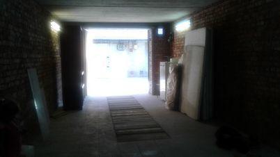 Продажа гаража, Краснодар, Ул. Уральская - Фото 1