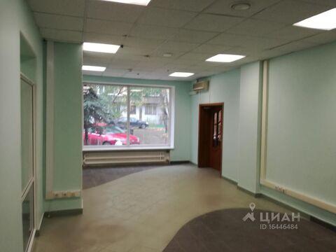 Аренда офиса, Воронеж, Ул. Плехановская - Фото 1