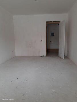 Квартира 1-комнатная Саратов, Ленинский р-н, ул Тулайкова - Фото 3