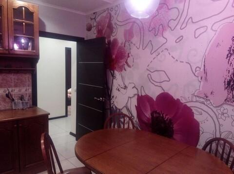Сдам трехкомнатную квартиру - Фото 2