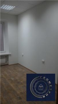 М. Менделеевская Новослободская 31 стр 1 Комната в многокомнатной . - Фото 1