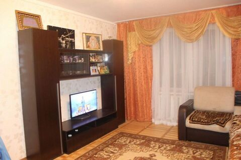 Продажа квартиры, Энем, Тахтамукайский район, Ул. Чкалова - Фото 2