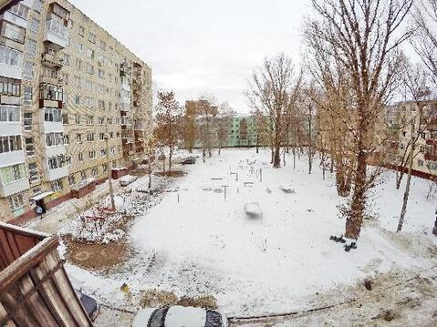 Продажа квартиры, Тольятти, Ул. Мира - Фото 5